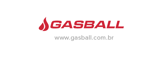 logotipo gasbal