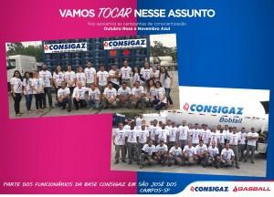 Rosa e azul_Consigaz Sao Jose dos Campos