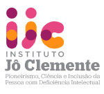 client